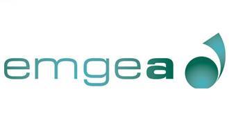 emgea Bazeggio Consultoria - Consultoria -