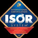 Mentoring Coaching Holo Sistêmico ISOR Módulo I versão compacta 251 150x150 - Formação em coaching em Brasília 2018 -