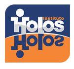instituto holos 150x140 - Formação em coaching em Brasília 2018 -