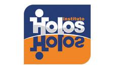 instituto holos - Curso Liderança Renovadora blue-U® -
