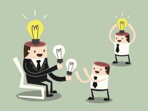 mentoring 300x225 - Você sabe o que é Advice? - outros, gestao-de-pessoas