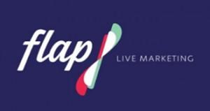Agência Flap bazeggio consultoria 300x159 - Planejamento -
