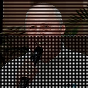 Evaldo Bazeggio Consultor Bazeggio Consultoria.fw  1 1 - Colaboradores