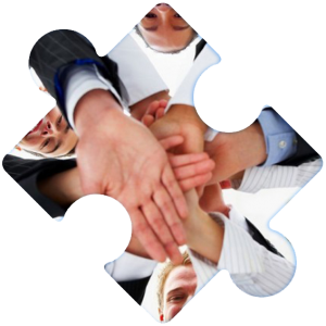 organizacoespeçabranco 300x300 - Bazeggio Consultoria para desenvolvimento de pessoas e organizações -
