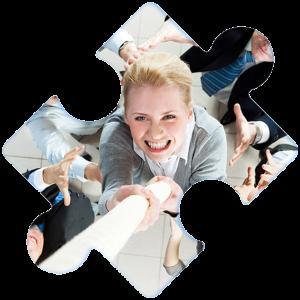 pessoapeçabranco 300x300 - Bazeggio Consultoria para desenvolvimento de pessoas e organizações -