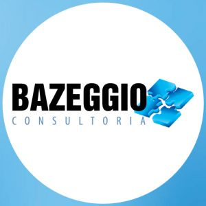 "Logo BAZEGGIO 300x300 - Palestra gratuita ""Sucesso em Marketing Digital"" por Anderson Alves - fatos"