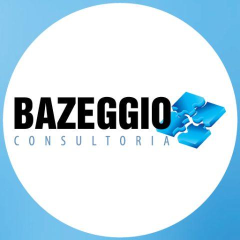 Logo BAZEGGIO 480x480 - Academia AK Health Trainer- 29/04/2018 - proximos-eventos