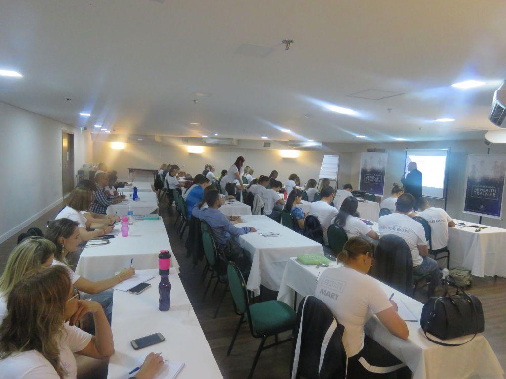 IMG 1876 1024x768 - Goiânia - Academia AK Health Trainer - Oficina de Desenvolvimento para uma Performance Superior - servicos, historico, gestao-de-pessoas, cursos-pessoais, fatos, cursos, consultoria