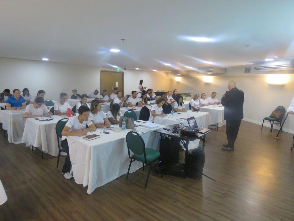 IMG 1877 1024x768 - Goiânia - Academia AK Health Trainer - Oficina de Desenvolvimento para uma Performance Superior - servicos, historico, gestao-de-pessoas, cursos-pessoais, fatos, cursos, consultoria