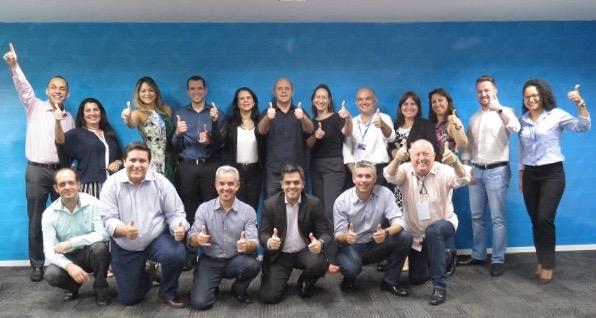 01 Raciocinio estrategico 362 turma 2 - Brasília - Raciocínio Estratégico e Visão Sistêmica - 26 a 28/03/2018 - historico