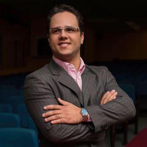 Gestao de Equipes no mundo digital Bruno Barreto 2 300x300 - Gestão de Equipes no Mundo Digital- 12/03 a 14/03/2018 - historico