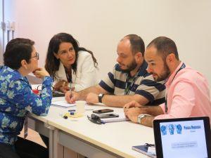 IMG 2027 300x225 - Brasília - Aperfeiçoamento de Instrutores (PFG) - Senado Federal - 26/02 a 02/03/2018 - cursos-para-setor-publico, fatos, cursos