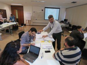 IMG 2073 300x225 - Brasília - Aperfeiçoamento de Instrutores (PFG) - Senado Federal - 26/02 a 02/03/2018 - cursos-para-setor-publico, fatos, cursos