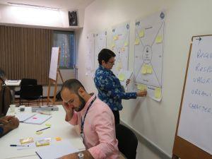 IMG 2094 300x225 - Brasília - Aperfeiçoamento de Instrutores (PFG) - Senado Federal - 26/02 a 02/03/2018 - cursos-para-setor-publico, fatos, cursos