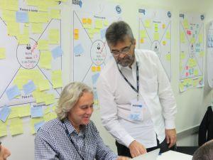 IMG 2172 300x225 - Brasília - Aperfeiçoamento de Instrutores (PFG) - Senado Federal - 26/02 a 02/03/2018 - cursos-para-setor-publico, fatos, cursos