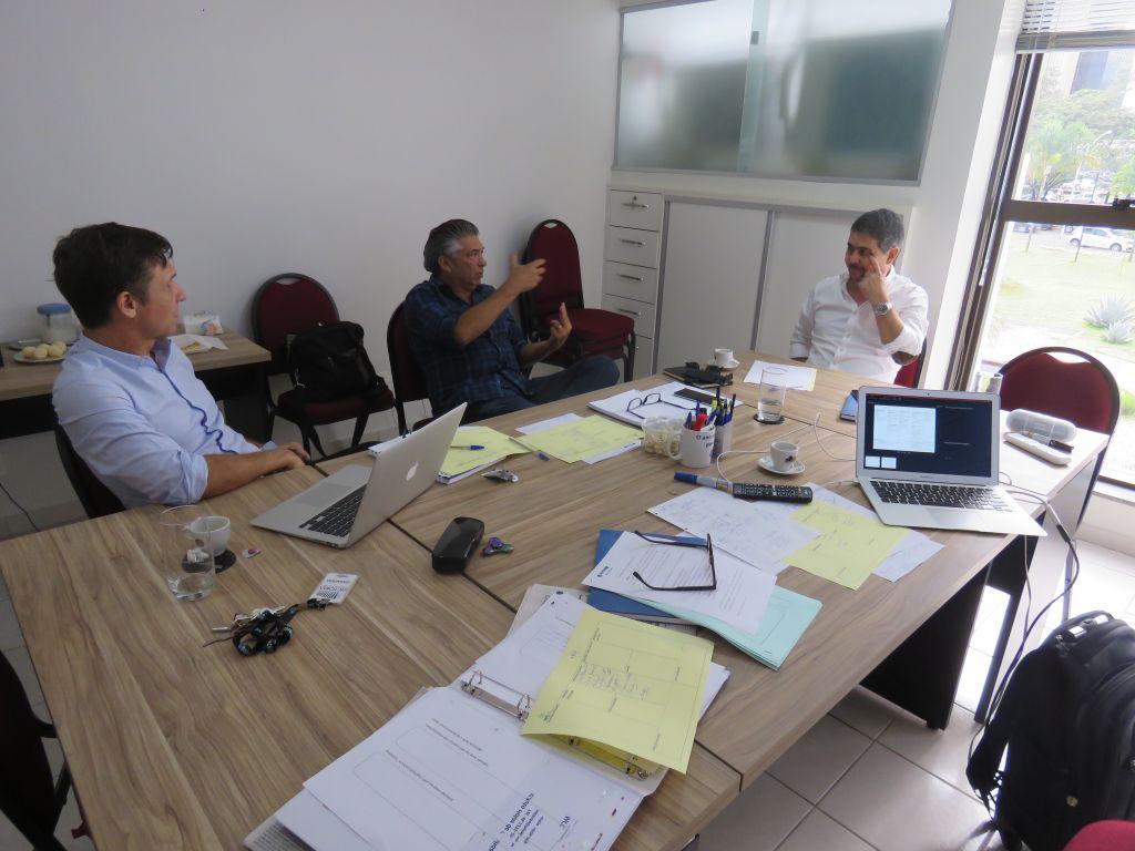 IMG 2750 1024x768 - Mentoria Corporate – Sua Empresa Fazendo Acontecer - raciocinio-estrategico, competencias-do-futuro, coaching-mentoring, blog