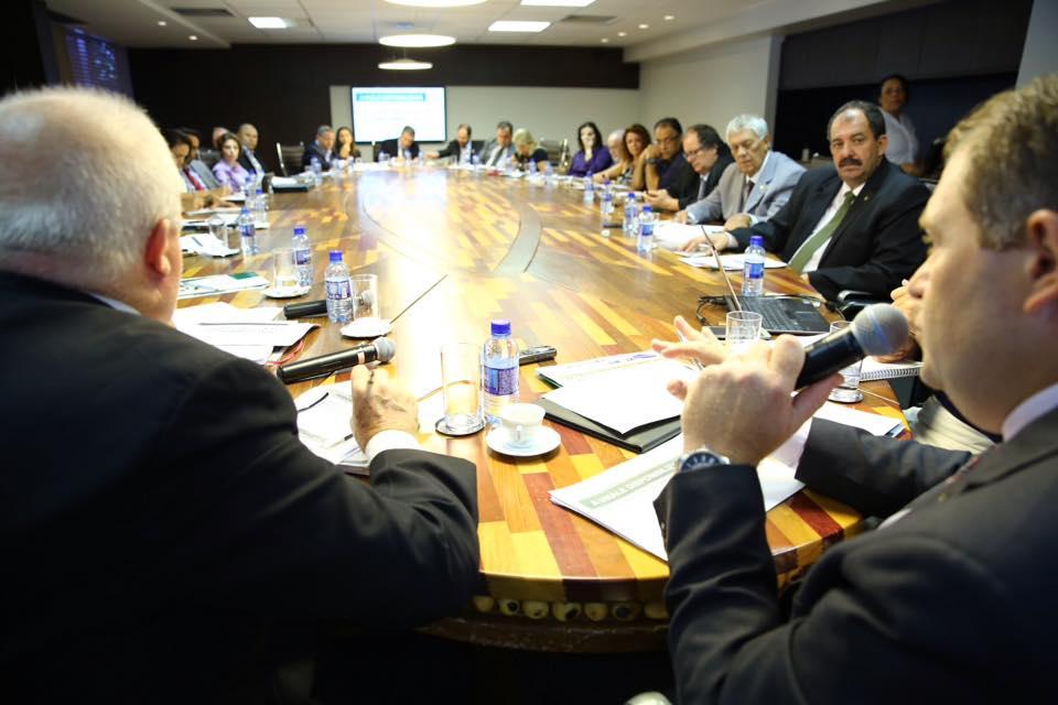Projeto UNALE 21 Foz do Iguaçu - Mentoria Corporate – Sua Empresa Fazendo Acontecer - raciocinio-estrategico, competencias-do-futuro, coaching-mentoring, blog