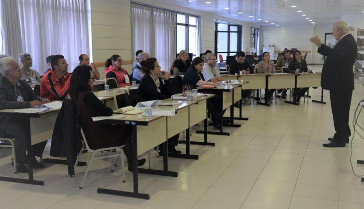 ecscola gestao parana 2  - Mentoria Corporate – Sua Empresa Fazendo Acontecer - raciocinio-estrategico, competencias-do-futuro, coaching-mentoring, blog