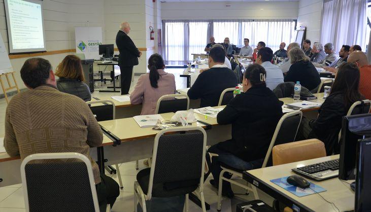 escola gestao paraná 17 1 - Mentoria Corporate – Sua Empresa Fazendo Acontecer - raciocinio-estrategico, competencias-do-futuro, coaching-mentoring, blog