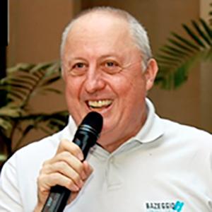 Evaldo Bazeggio Consultor Bazeggio Consultoria.fw  1 1 - Formação em coaching em Brasília 2018 -