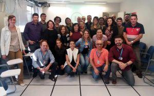 Belo Horizonte – CIPA – Comissão Interna de Prevenção de Acidentes