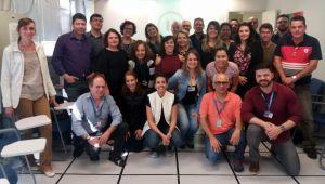 Belo Horizonte / MG – CIPA (Comissão Interna de Prevenção de Acidentes)
