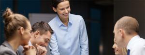 5 Ações para lidar com as emoções nas organizações
