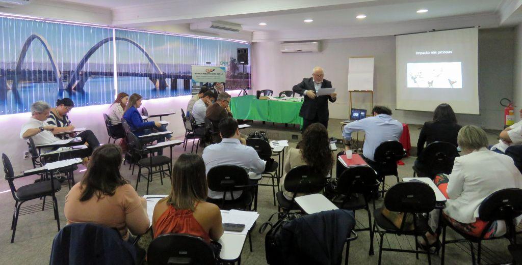 IMG 3793 1024x521 - Brasília/DF - Curso TAG aconteceu com empreendedores sendo preparados para o sucesso - tag-tecnicas-aceleradas-de-gestao, servicos, planejamento-estrategico, historico, fatos, cursos, blog