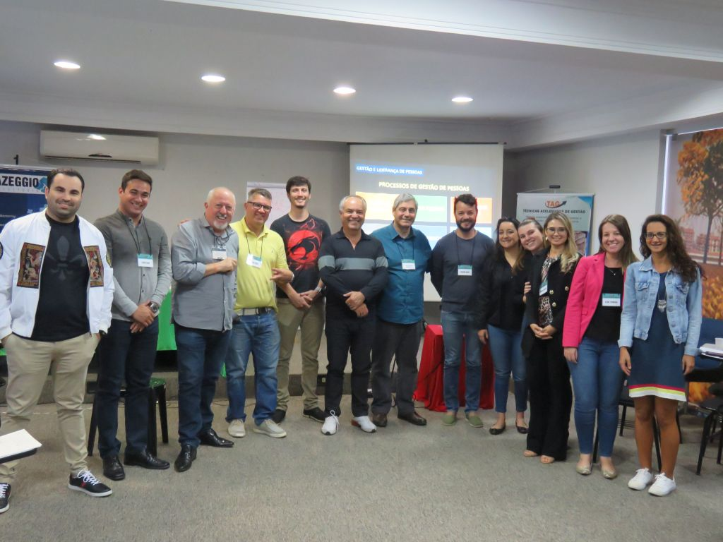 tag4 1024x768 - Brasília/DF - Curso TAG aconteceu com empreendedores sendo preparados para o sucesso - tag-tecnicas-aceleradas-de-gestao, servicos, planejamento-estrategico, historico, fatos, cursos, blog