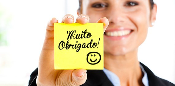 Jornada do Cliente Feliz
