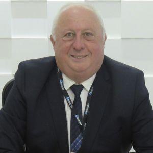 evaldo bazeggio coach mentor 300x300 - Brasília/DF - Curso TAG aconteceu com empreendedores sendo preparados para o sucesso - tag-tecnicas-aceleradas-de-gestao, servicos, planejamento-estrategico, historico, fatos, cursos, blog