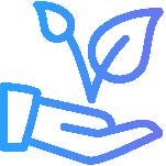 icon G S.2 - Quiz: Alarme empresarial -