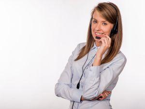 jornada do cliente 6 300x226 - Jornada do Cliente Feliz - raciocinio-estrategico, gestao-de-pessoas, blog