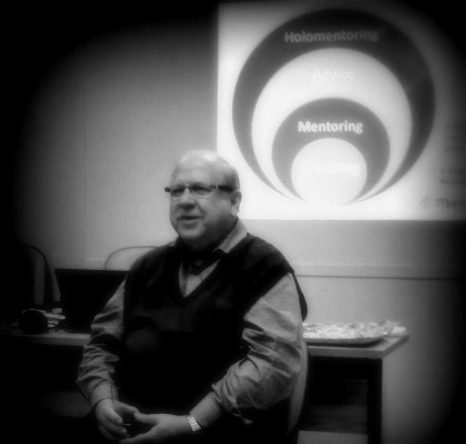 Marcos 2 1 3 - Liderança Transformadora - servicos, historico, gestao-de-pessoas, cursos-pessoais, fatos, cursos, coaching-mentoring, coaching-e-mentoria, blog
