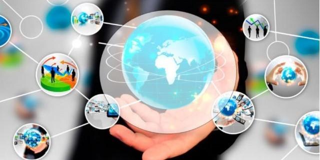 5 dicas sobre Liderança Renovadora e Transformadora
