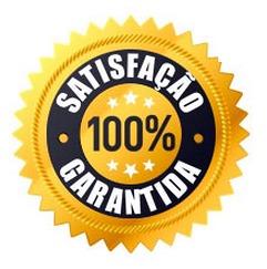 satisfação garantida - Renewal Leadership Experience -