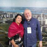20181124 162821 150x150 - Formação em coaching em Brasília 2019 -