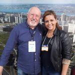 20181124 163531 150x150 - Formação em coaching em Brasília 2019 -