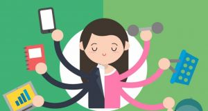 CLAREZA DE INTENÇÃO 300x161 - As 6 características dos líderes transformadores - gestao-de-pessoas, coaching-mentoring