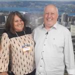 depoimento Iara Bayma formação coaching 150x150 - Formação em coaching Curitiba 2019 -