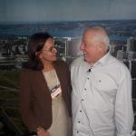 depoimento Maria Elisabeth Gouveia formação isor 150x150 - Formação em coaching em Brasília 2019 -