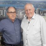 paulo garcia depoimento formação em coaching 150x150 - Formação em coaching em Brasília 2019 -