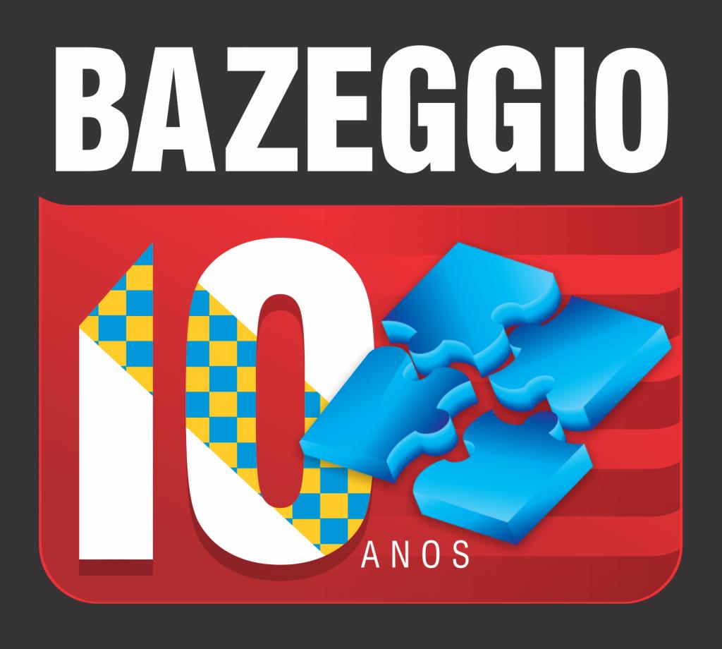 02 BAZEGGIO SELO 10 ANOS NEGAT BRANCO 1024x920 - Café Com Transformação -