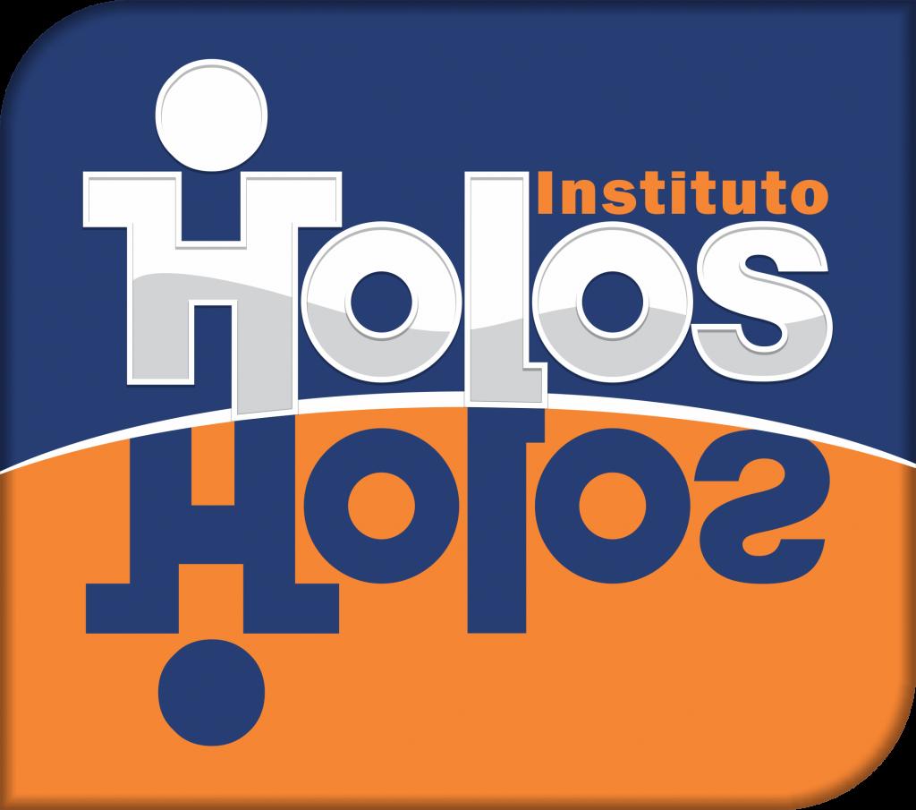 Logo Holos volume Alta Resolução 1024x905 - Formação em coaching em Brasília 2019 -