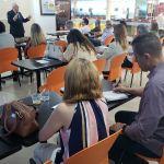 café com transformação Bazeggio consultoria 090323 150x150 - Café Com Transformação -