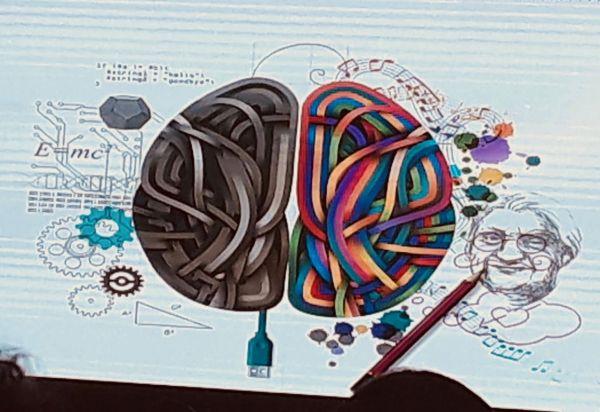 20190208 210358 600x412 - O que são soft skills? - competencias-do-futuro, blog, auto-desenvolvimento