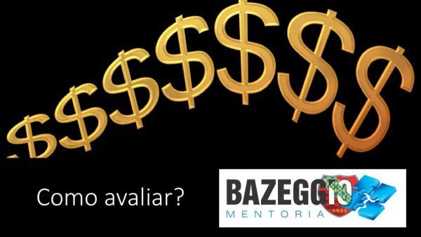 Economia 600x338 - Decida sua vida futura - questões econômicas e previdenciárias - outros, mentoring, carreira-profissional
