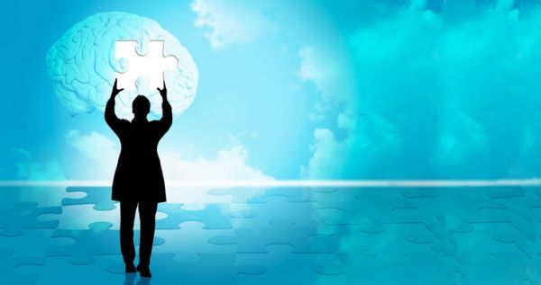 planejamento do futuro 600x317 - Mentoria  - Planeje sua vida futura antes que alguém o faça - competencias-do-futuro, carreira-profissional, blog