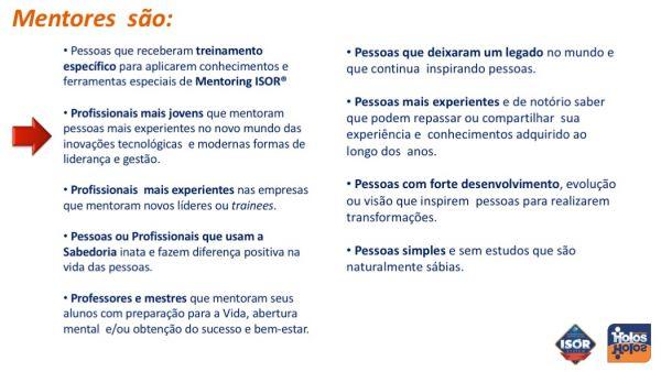 Mentoria 2 600x338 - MENTORIA REVERSA - ISSO FUNCIONA? - outros, mentoring, coaching-mentoring, blog