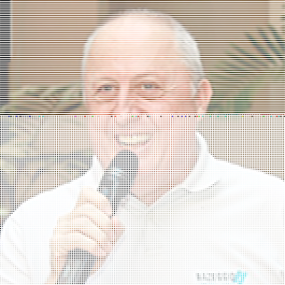 Evaldo Bazeggio Consultor Bazeggio Consultoria.fw  1 1 noshgrhfvk6rxlfauz8qcuxt3xnr45tw9t7y577k3k - Bazeggio Consultoria e coaching -